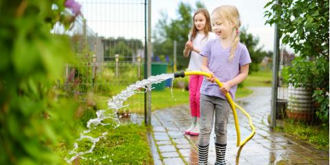 Why Upgrade Your Outdoor Spigot to a Frost-Free System?, Wisconsin Rapids, Wisconsin