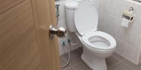 3 Situations for Which You Need an Emergency Plumber, Honolulu, Hawaii