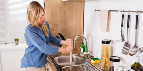 3 Useful Plumber's Tips for Preventing Drain Clogs, Five Points, Ohio
