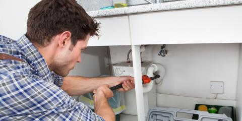 3 Common Summertime Plumbing Issues, Mohave Valley, Arizona