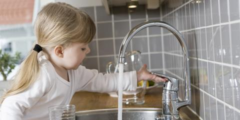 3 Signs It's Time to Replace Your Faucets, Ewa, Hawaii