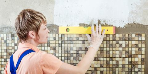 Expert Plumbers Offer Tips for Your Next Bathroom Remodel, Amelia, Ohio