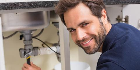 5 Must-Have Qualities to Look for in a Plumber, Gates, New York