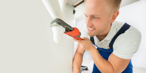 3 Questions to Ask a Plumber Before Hire, Washingtonville, New York