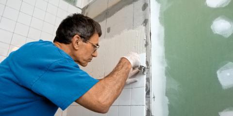The Dos & Don'ts of Bathroom Remodeling, Honolulu, Hawaii