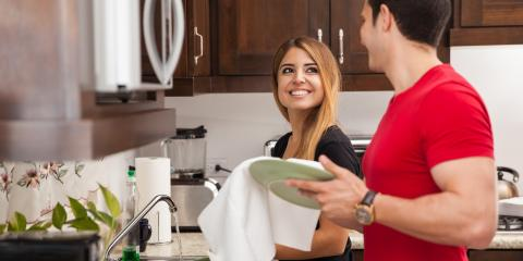 3 Plumber-Approved Tips to Keep Your Drains Clean During the Holidays , Lafayette, Louisiana