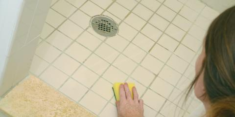 3 Ways to Prevent Clogs in Your Shower, Elyria, Ohio