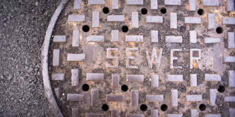 Local Cincinnati Plumbers Explain Why Your Sewer Line Backs Up, Green, Ohio