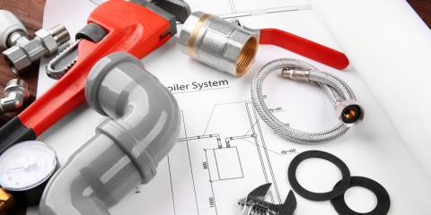 """What Is the """"Guardian Program"""" for Plumbing Services?, Wisconsin Rapids, Wisconsin"""
