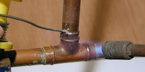 3 Benefits of Trenchless CIPP Plumbing Repairs, Ewa, Hawaii
