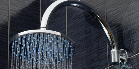 3 Stylish Plumbing Fixtures That Will Save You Money, Beatrice, Nebraska