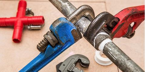 Plumbing Supplies Every Homeowner Needs to Keep on Hand, Old Saybrook, Connecticut