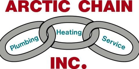 4 Important Reasons to Have Your Boiler Maintained by Arctic Chain Plumbing & Heating, Anchorage, Alaska