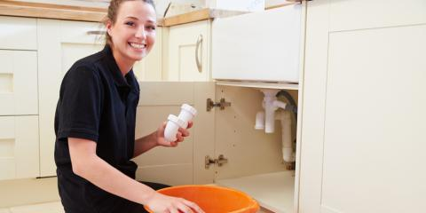 3 Tips for Maintaining Your Home's Plumbing, 1, Charlotte, North Carolina