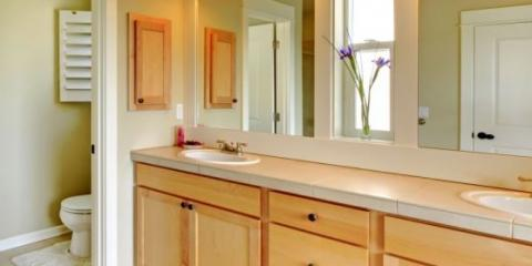 Martens Plumbing & Heating Inc. Offers All Types of Plumbing Services Including Water Treatment Systems, Mukwonago, Wisconsin