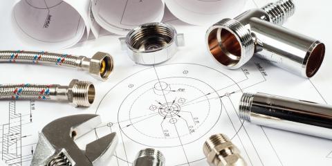 4 Keys to Choosing the Best Plumbing Contractor, Makawao-Paia, Hawaii