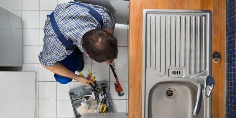 4 Qualities That Make a Great Plumbing Contractor, 9, Illinois