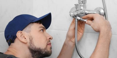 Why Hiring a Licensed Plumbing Contractor Is So Important , 9, Illinois