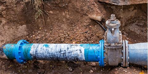3 Top Warning Signs That You Need Sewer Line Cleaning, Thomasville, North Carolina