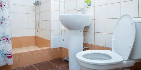 3 Tools to Help You Tackle Toilet Plumbing Repairs in Your Home, Austin, Texas