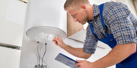 3 Tips for Avoiding a Winter Plumbing Emergency, Lexington-Fayette, Kentucky