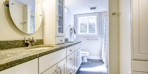 5 Ways to Save Money on Your Bathroom Remodeling Project, Hilo, Hawaii