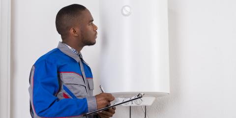 Why You Should Get a Full Plumbing Inspection for Your Condo, Kailua, Hawaii