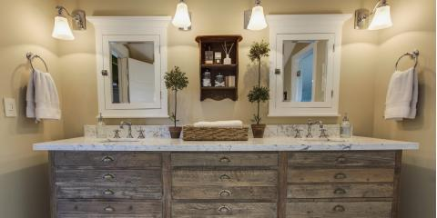 Maximize Your Home Value With New Plumbing Renovations Bernie - Bathroom remodel la crosse wi