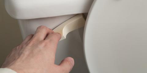 How to Prevent 3 Common Plumbing Problems, Ontario, New York