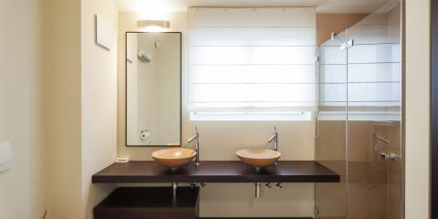 3 tips for selecting bathroom faucets specialized for Bathroom remodel 41017