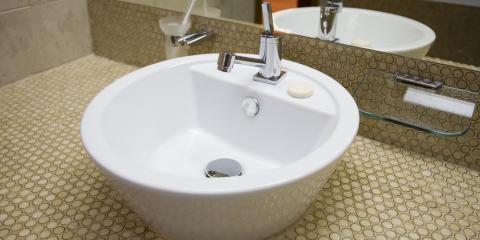 How to Avoid Leaks & Plumbing Repair, Fairhope, Alabama