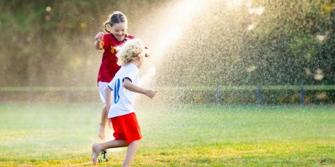 4 Common Plumbing Problems in Summer , Santa Fe, New Mexico