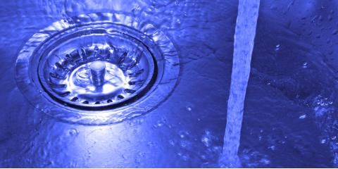 3 Essential Things to Include in Your Plumbing Service Checklist, Thomasville, North Carolina