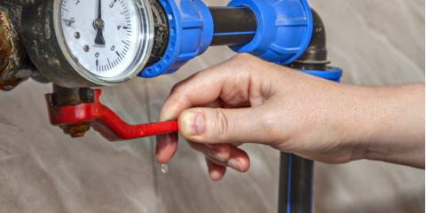 Winter Plumbing Tips: 5 Things You Can Do to Prevent Frozen Water Lines , Tifton, Georgia