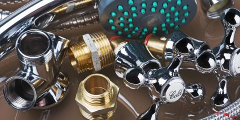 A Guide to Residential Plumbing for First-Time Homeowners, West Chester, Ohio