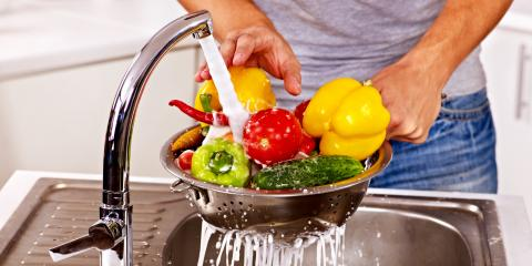 How to Maintain Your Garbage Disposal, Ontario, New York