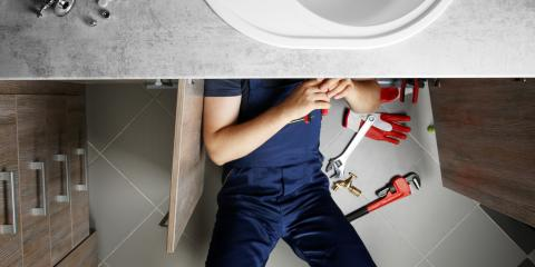 5 Essential Tips for Proper Plumbing Care, Levelland, Texas