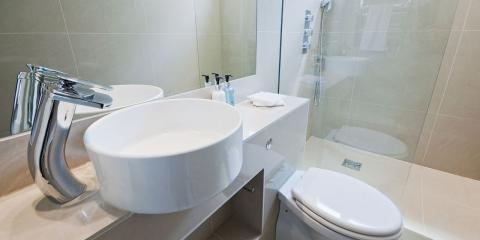 Bathroom Needs 3 signs your bathroom needs plumbing services from edgewood's