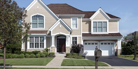 3 Preventive Maintenance Tips for Outdoor Sewer Lines, New Britain, Connecticut