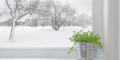 3 Common Winter Plumbing Issues & How to Avoid Them, Ontario, New York
