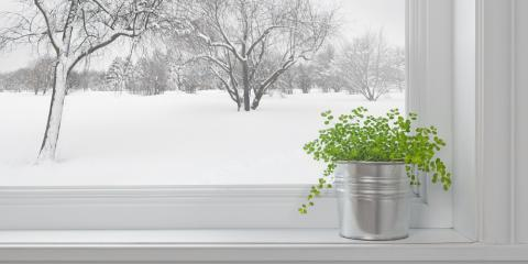 How Winter Weather Affects Your Plumbing, Wawayanda, New York