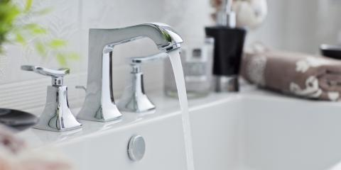 3 Ways to Keep Your Plumbing Lines Clean and Clear, Cincinnati, Ohio