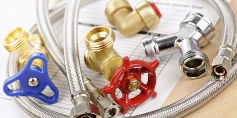 4 Ways to Clean Your Sump Pump & Reduce Plumbing Disasters, La Crosse, Wisconsin