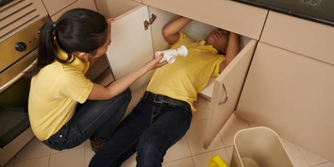 Hawaii's Top Plumbing Contractors Offer 3 Tips For First-Time Homeowners, Kailua, Hawaii