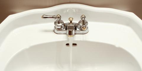 A-1 Tri-County Plumbing, Plumbing, Services, Seguin, Texas