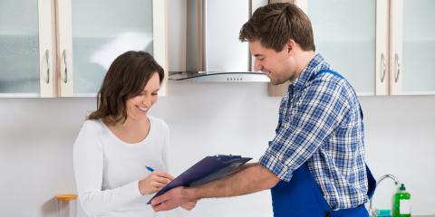 5 Questions to Ask Your Plumbing Contractor, Cookeville, Tennessee