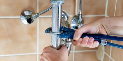 How to Keep Your Plumbing Pipes Clean, Orange Beach, Alabama