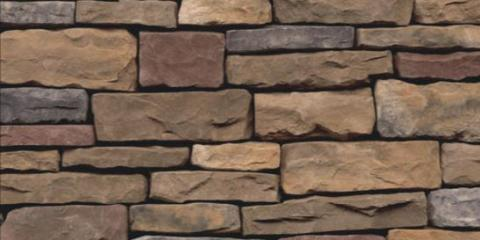 What You Need to Know About Ply Gem® Stone Veneer, Lexington-Fayette, Kentucky