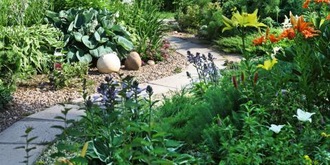 Meet Dundee Nursery's Landscape Design Team, Plymouth, Minnesota