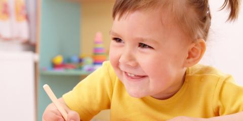 How Attending Pre-Kindergarten Benefits Children in the Long Run, Plymouth, Michigan